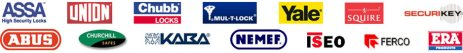 Locksmith Galway Fortress Locksmiths