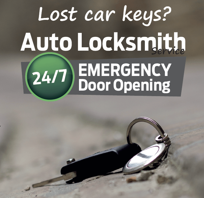 Replacement car keys Galway Fortress Locksmiths