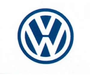 Lost Volkswagen Car Keys Mobile Auto Locksmith 086 028