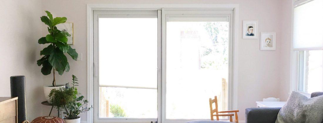 light-bright-pink-sunroom-patio-door-9RWWFT4